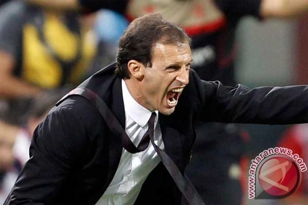 AC Milan kalahkan Chelsea di Stadion Sun Life