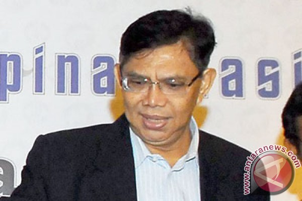 UGM : PTN jangan diperlakukan seperti pegawai kecamatan