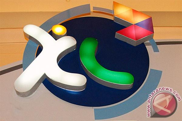 XL bangun 75 BTS 3G jelang lebaran