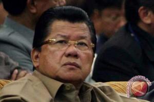 Gubernur Sulbar puji nelayan temukan korban AirAsia