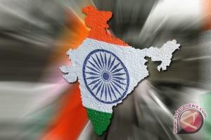Ricuh di Mumbai, 18 orang tewas dan puluhan terluka