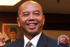 Komisi XI terima usulan anggaran Kemenkeu 2016
