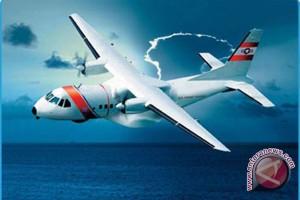 Kasau Senegal puji kemampuan CN-235