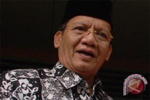 Gubernur Sulteng imbau Santoso menyerahkan diri