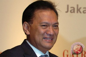 Indonesia needs strict monetary policy: Bank Indonesia