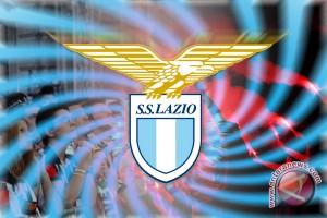 Lazio bekuk Milan 1-0 di Copa Italia