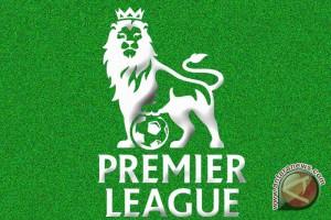 West Ham memulai pembicaraan kontrak dengan Payet