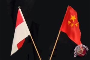 Kerja sama Maritim Indonesia-Tiongkok dinilai perlu kontrol