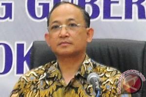 Gubernur Lemhanas sebut politik uang makin banyak