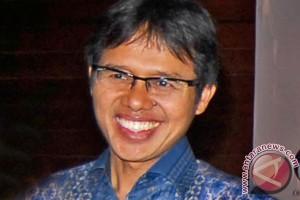 Gubernur Sumbar canangkan Kawasan Rumah Pangan Lestari