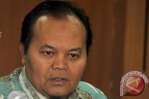 PKS seru presiden keluarkan Perpu Perlindungan Anak