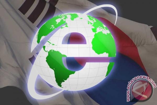 Dishubkominfo sosialisasi layanan jasa akses telekomunikasi