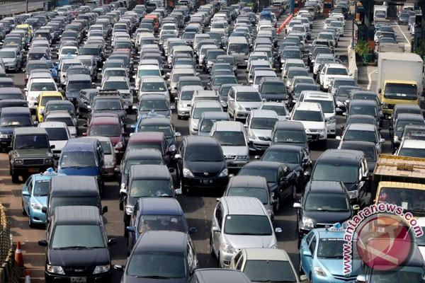 Kota Batam wacanakan pembatasan mobil