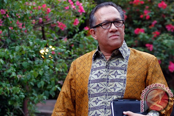 Sapta Nirwandar luncurkan Tour de Singkarak 2012