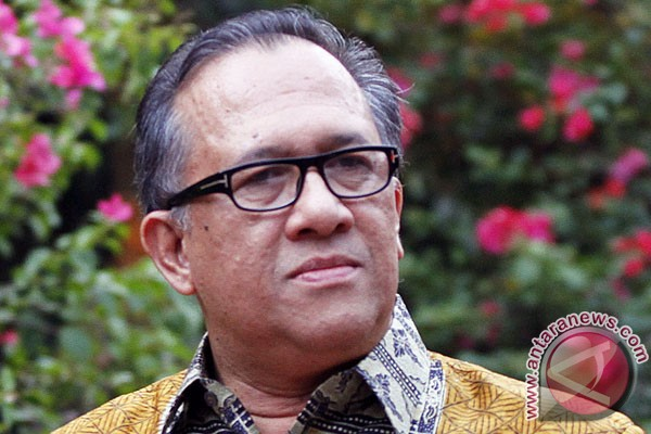 Indonesia promosi film kepada investor India
