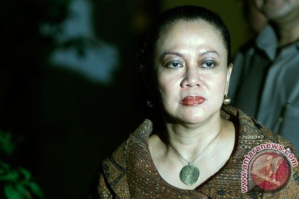 Indonesia tuan rumah pertemuan Menteri Kebudayaan Asia-Eropa