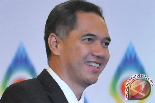 Indonesia, Malaysia dan Thailand siapkan skema stabilisasi harga karet