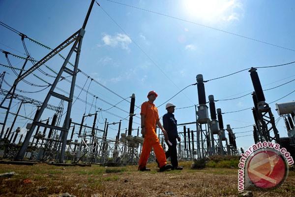 Bupati Buleleng perintahkan Indonesia power pindahkan diesel