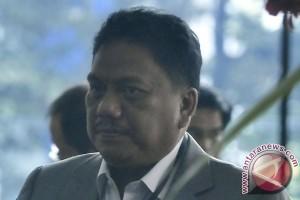 DPR-pemerintah pantau pemanfaatan BOS-BSM Sulut