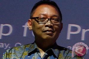 ADB offers new loan scheme to Indonesia