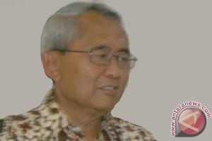 Komunitas gateball Indonesia diminta terus ukir prestasi