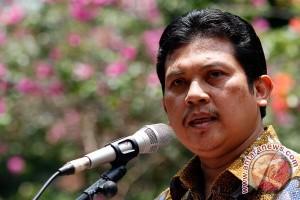 Kasus positif MERS-CoV belum ditemukan di Indonesia