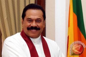 Juru bicara: Sri Lanka akan gelar pilpres dini pada Januari