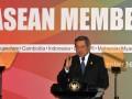ASEAN SAI Opening