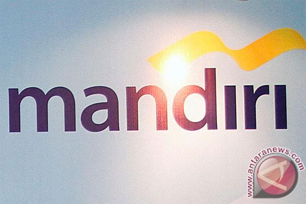 Bank Mandiri luncurkan kartu kredit feng shui
