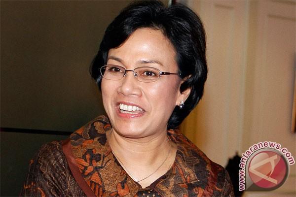 Sri Mulyani : hubungan Indonesia-Bank Dunia alami perubahan
