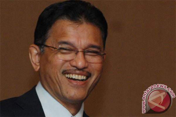 Transaksi TEI 2012 berpotensi lebihi target