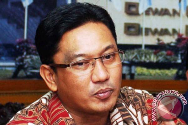Sangat besar dana asing masuk ke Indonesia