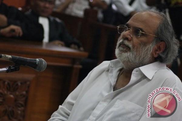 Komnas HAM minta pendapat publik soal Anand