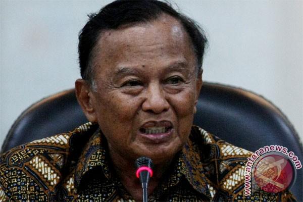 Indonesia lanjutkan penurunan emisi sampai tercapai 26 persen