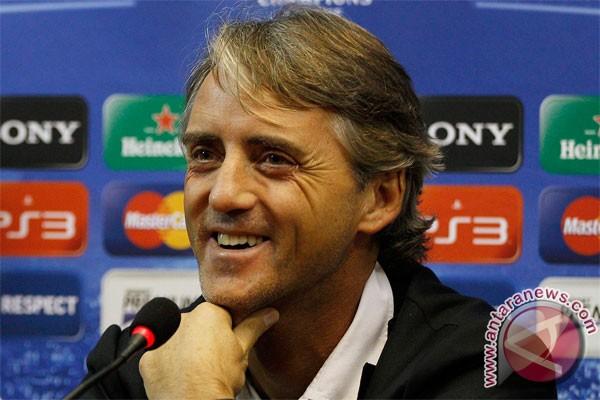 Mancini harapkan Kondogbia cetak sekurangnya 10 gol