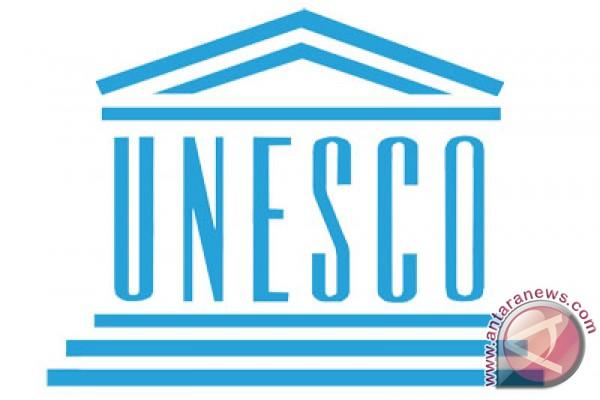 UNESCO sahkan Subak Bali jadi warisan dunia
