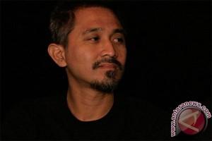 Lukman Sardi pemeran utama Pria Terbaik IMA 2013
