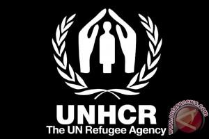 UNHCR cari bantuan baru untuk pengungsi di Turki