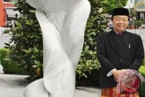 Mantan Dubes Indonesia Djoko Susilo tutup usia