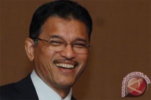 """""""Indonesia Forum"""" digelar di Selandia Baru"""