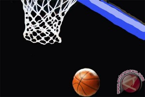 Tim basket putri Babel kecewa kurang diperhatikan