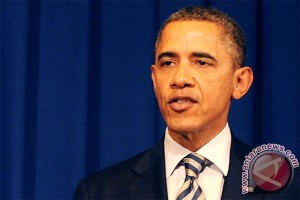 Obama vows to counter IS in Libya,