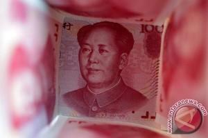 Mendag: kaji mata uang renminbi dalam bisnis
