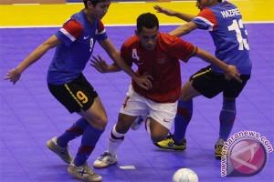 Timnas targetkan lolos Piala Dunia 2016