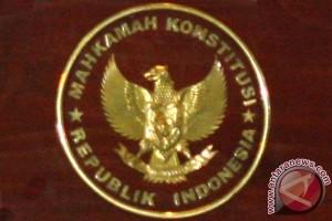 MK dorong penguatan SDM melalui kursus internasional