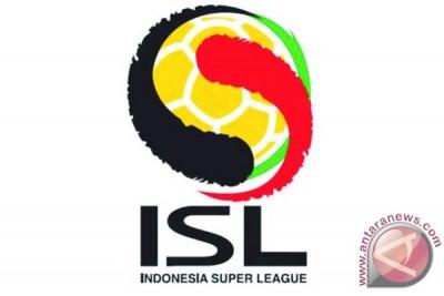 PSSI bertemu DPR, ISL tetap bergulir 4 April