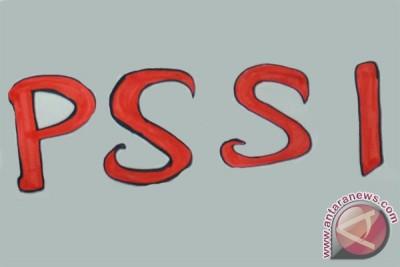 Putusan sela PTUN tunda keberlakuan SK pembekuan PSSI