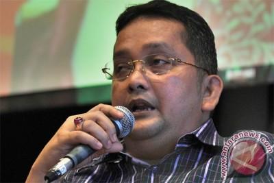 DPR putuskan uji kelayakan calon pimpinan KPK