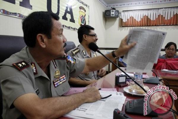 TNI, Polda Papua segera ringkus kelompok bersenjata OPM
