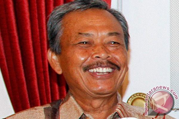 Pemprov Jateng rayakan Muharam dengan tasyakuran